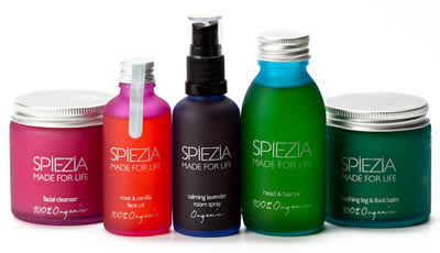 spiezia_products.jpg